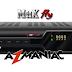 Maxfly MF7100T Atualização V1.45 - 14/05/2017