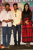 Chuttalabbayi Movie SuccessMeet-thumbnail-3