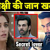 Drastic Face-off : Entry of Sonakshi's Ex-lover meets Rohit to crack a disgusting deal in Kahan Hum Kahan Tum