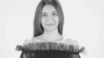 """Mikha Tambayong Merilis Single Terbaru Dengan Judul """"Peringatan"""""""
