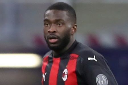 AC Milan Eager To Have Tomori For Keeps Amidst High Price Tag