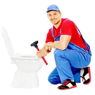 tukang sedot wc di sdoarjo