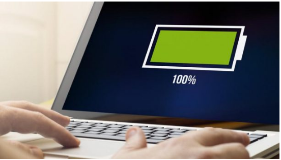 Learn How To Charge Your Devices The Right Way For A Longer Battery Life