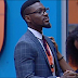 BB Naija 2018: Tobi And Cee C Kiss While They Share Romantic Moment