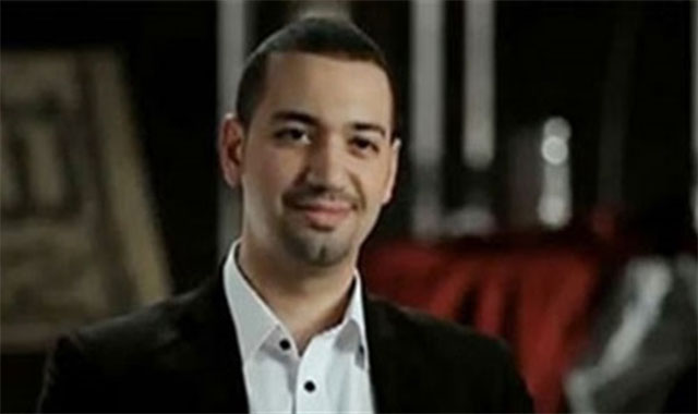 معز مسعود وزواج الجميلات