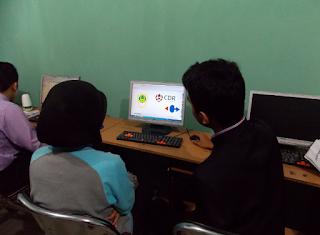 Kursus Komputer Desain Grafis Di Purwokerto