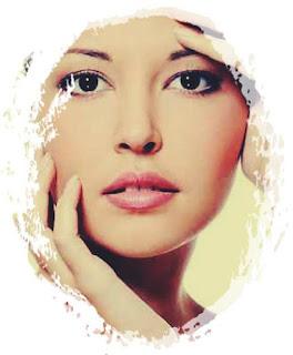 cum pastrezi pielea frumoasa iarna sfaturi cosmetice