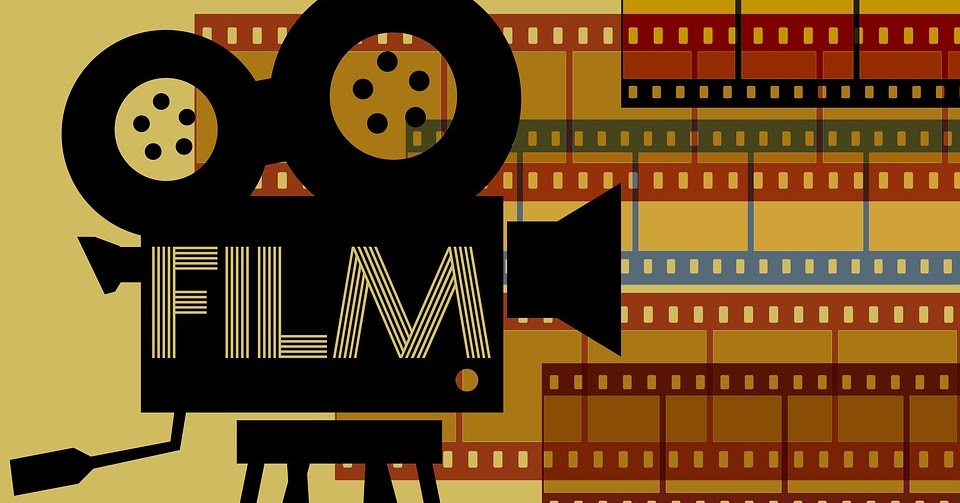 drive film stream