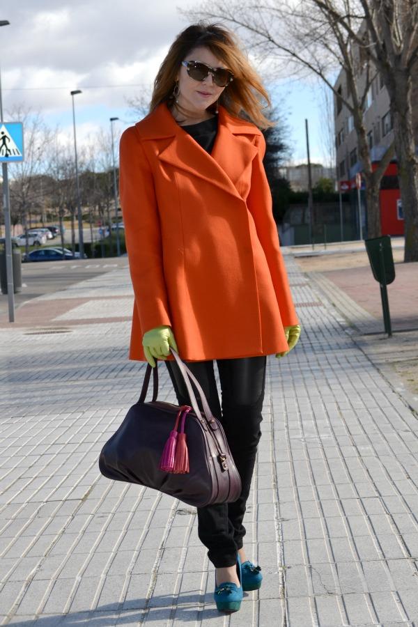 Y Beauty Blog De And Moda BellezaFashion El KJl1cuF3T