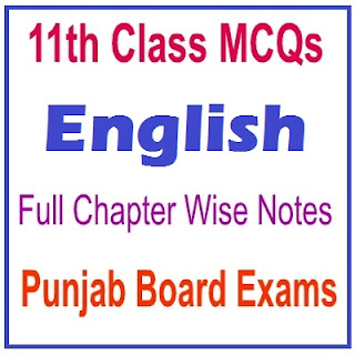 File:Solved MCQs of English MCQs Punjab Board Chapter Wise.svg