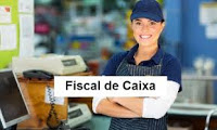 Fiscal de Caixa
