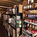 Alimentos de longa validade - Quais suprimentos estocar?