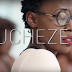 VIDEO | Akothee - Tucheze [Official Video] | Mp4 DOWNLOAD