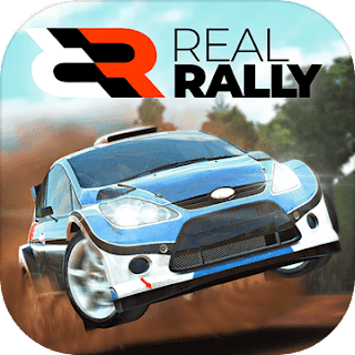 Real Rally Apk Mobile Review