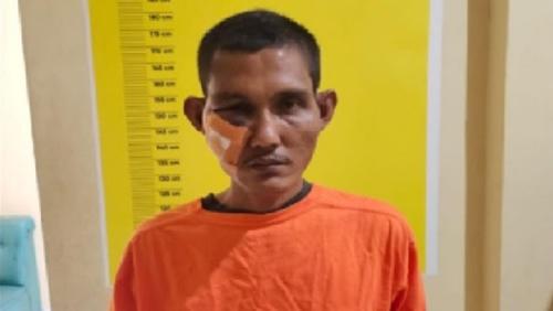 Imam Masjid di Pekanbaru Sudah 2 Kali Diserang, Polisi Diminta Tak Percayai Pelaku Gila