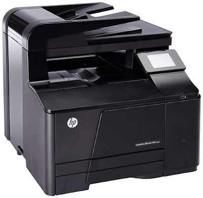 Use entirely Original HP Toner inwards your HP printer for dandy results HP LaserJet Pro 200 Driver Downloads