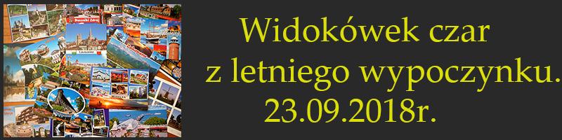 http://emeryci-strazacy-legnica.blogspot.com/p/blog-page_191.html