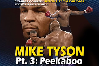 https://www.bloodyelbow.com/2018/6/28/17466368/mike-tyson-technique-breakdown-pt-3-peekaboo-rhythm-instructional-boxing-training