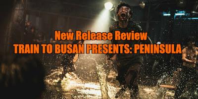 train to busan presents peninsula review