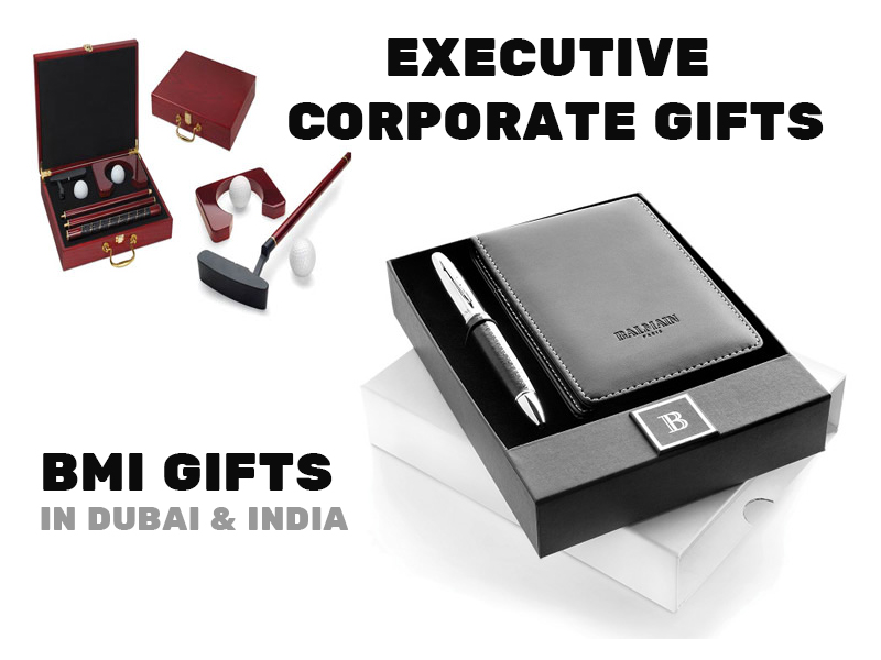 Images of Corporate Executive Gifts - #rock-cafe