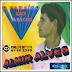 Almir Alves - Vol. 06
