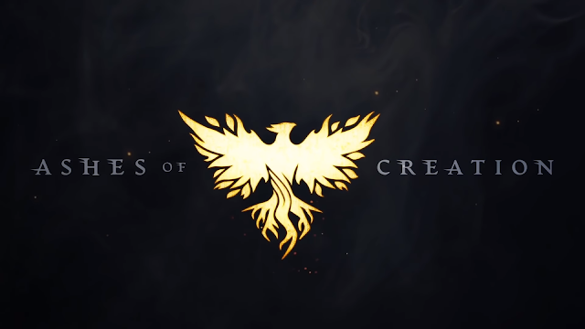 Ashes-of-Creation-preview-Alpha-One-portada