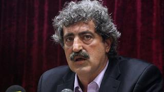 Πολάκης: Πολιτική αλητεία με την «χολέρα»