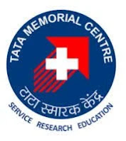 Tata Memorial Center (TMC) Careers 2020