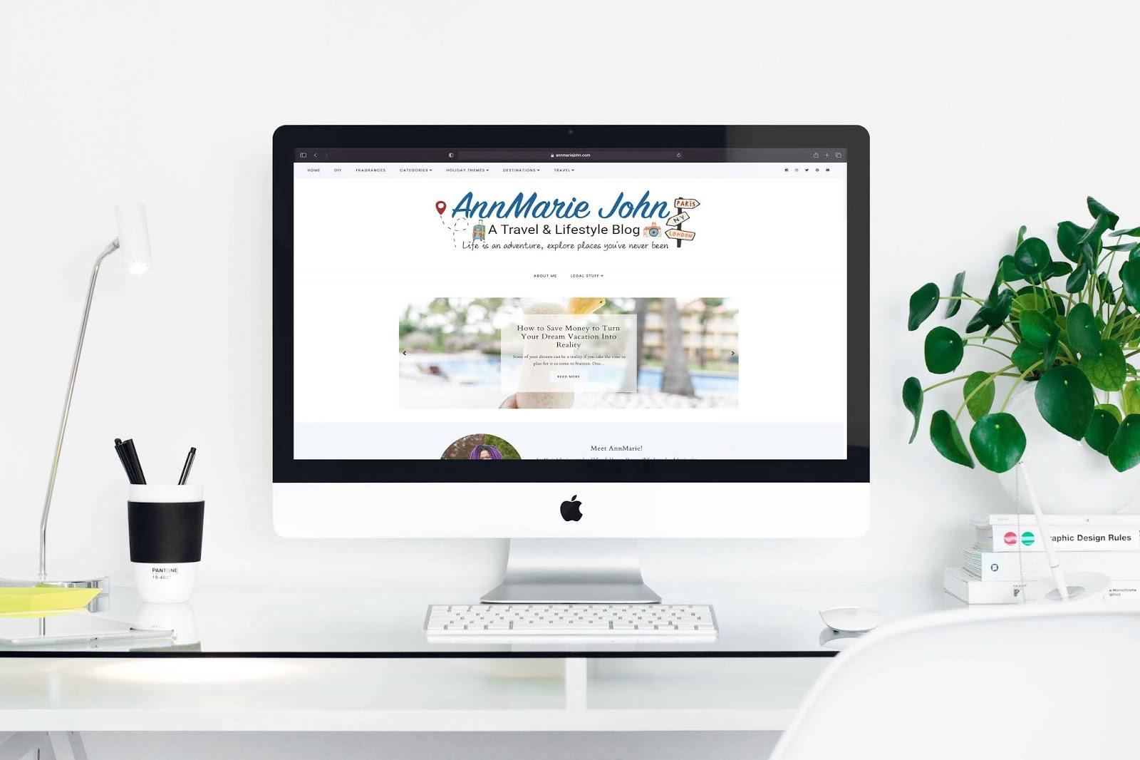 How Do Professionals Make a High-Performance Website