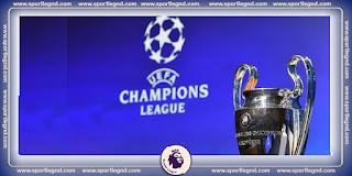 دوري أبطال أوروبا,دوري ابطال اوروبا,قرعة دوري ابطال اوروبا,قرعة دوري أبطال أوروبا 2021,قرعة دوري ابطال اوروبا 2021,قرعة دوري ابطال اوروبا 2021 دور المجموعات,دوري ابطال اوروبا 2021,دوري أبطال أوروبا 2021,مجموعات دوري ابطال اوروبا,دوري الابطال,توقعات دوري ابطال اوروبا 2021,قرعة دوري الابطال 2021,موعد قرعة دوري ابطال اوروبا 2021,قرعة دوري أبطال أوروبا,قرعة دوري الابطال,قرعة دوري ابطال اوروبا لعام 2020-2021,موعد قرعة دوري ابطال اوروبا,نتائج قرعة دوري أبطال أوروبا,دوري الأبطال