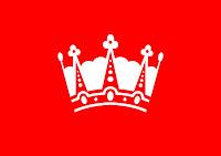 Monarki adalah