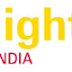 Government to complete target lighting up every village by Dec 2018', announced Minister of Labour & Employment Shri Santosh Kumar Gangwar at Light India