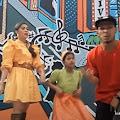 Lirik Lagu Trio Sikumbang - Om Pim Pa