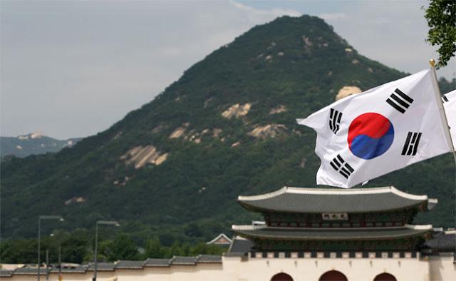 Xin visa thăm thân Hàn Quốc nhanh chóng