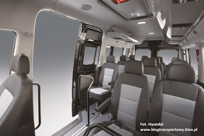 Hyundai H350
