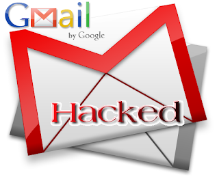 Cara Melindungi Akun Gmail dari Hacker