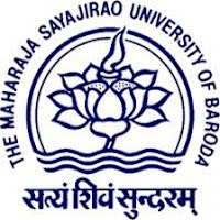 The Maharaja Sayajirao University of Baroda Various Post Recruitment 2016