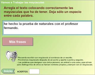 http://primerodecarlos.com/CUARTO_PRIMARIA/septiembre/unidad1/actividades/lengua/mayusculas2.swf