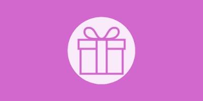 Cara Kirim SMS Gift Ke Sesama Pengguna Telkomsel Terbaru 2021