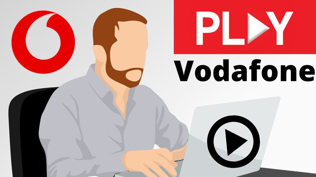 Vodafone%2BPlay