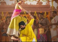 New Whatsapp status video marathi song download