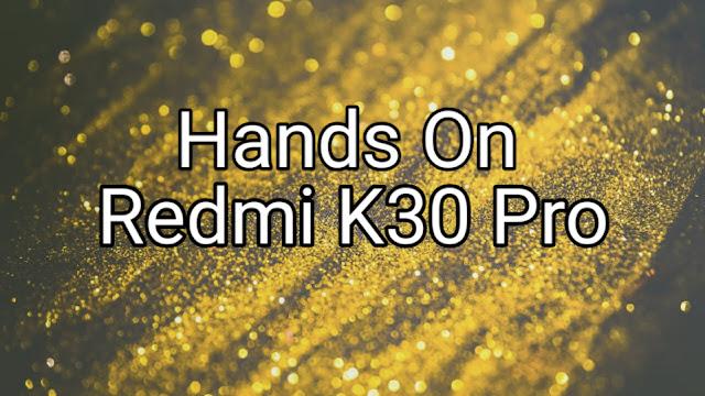 xiaomiintro-hands-on-redmi-k-30-pro-logo