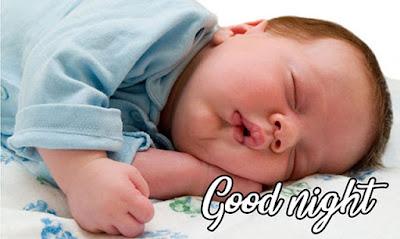 beautiful cute good night images
