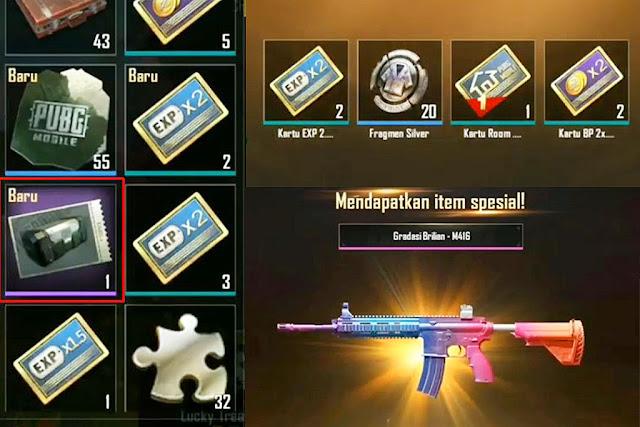 cara-mendapatkan-skin-senjata-pubg-mobile-gratis-dengan-vpn-terbaru