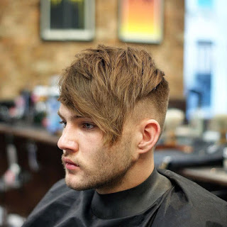 types of hair cut, types of haircut names, types of haircut for long hair, different types of haircuts with names, types of female haircuts, different kinds of haircuts