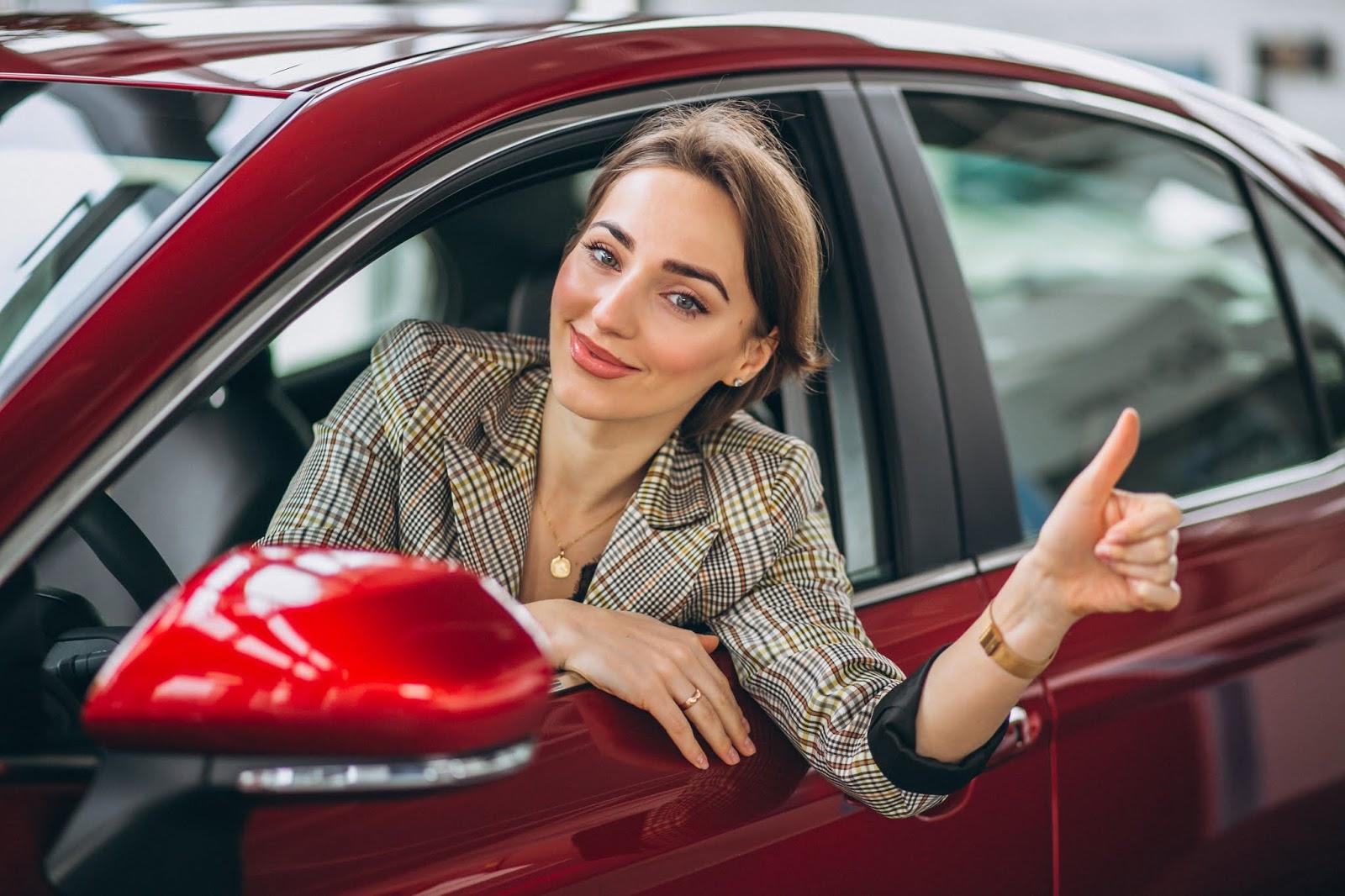 Cheapest Car Insurance in Dubai United Arab Emirates ...