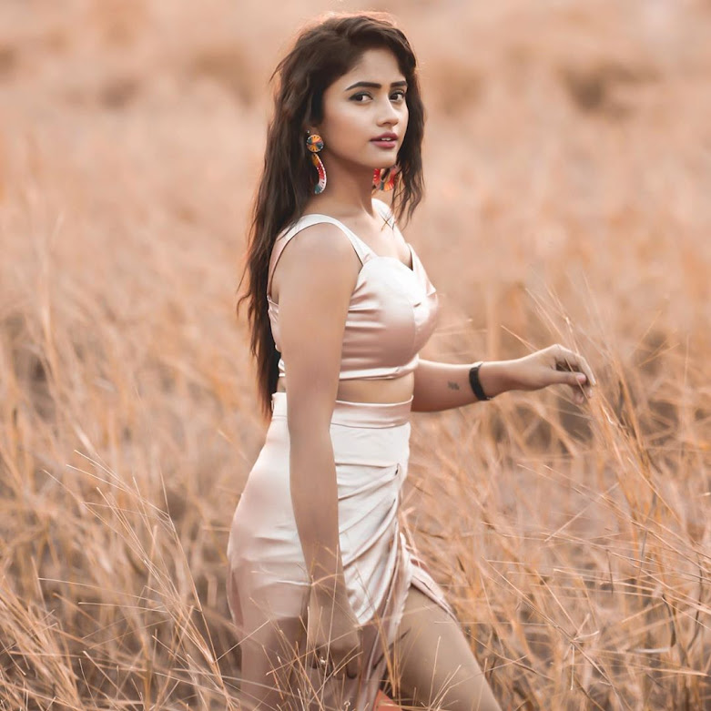 Nisha guragain latest full hd photo download, hd girl wallpaper , hot nisha guragain viral video photo, hot girl,