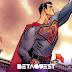 Superman comunista? Nova animação do herói mostra realidade alternativa para a história