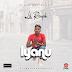 Lil Raysh – IYANU