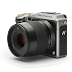 50 MP Mirrorless camera from Hasselblad's